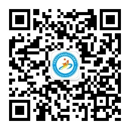 qrcode_for_gh_a4637ab9621c_258.jpg