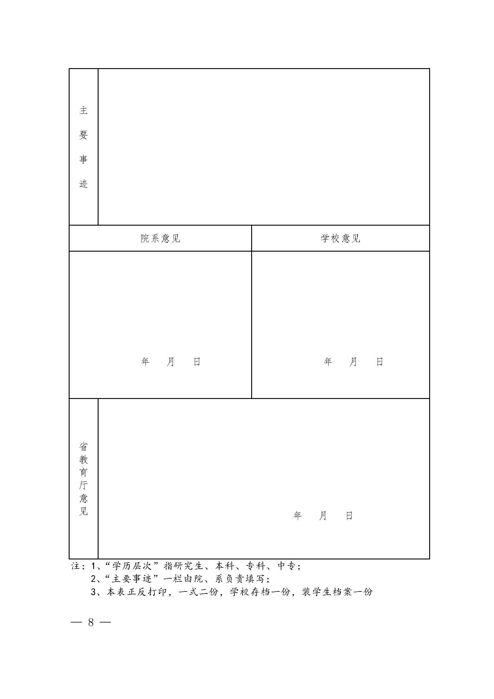 河南省教育厅办公室关于评选河南省普通大中专学校2021年优秀应届毕业生的通知_页面_08.jpg