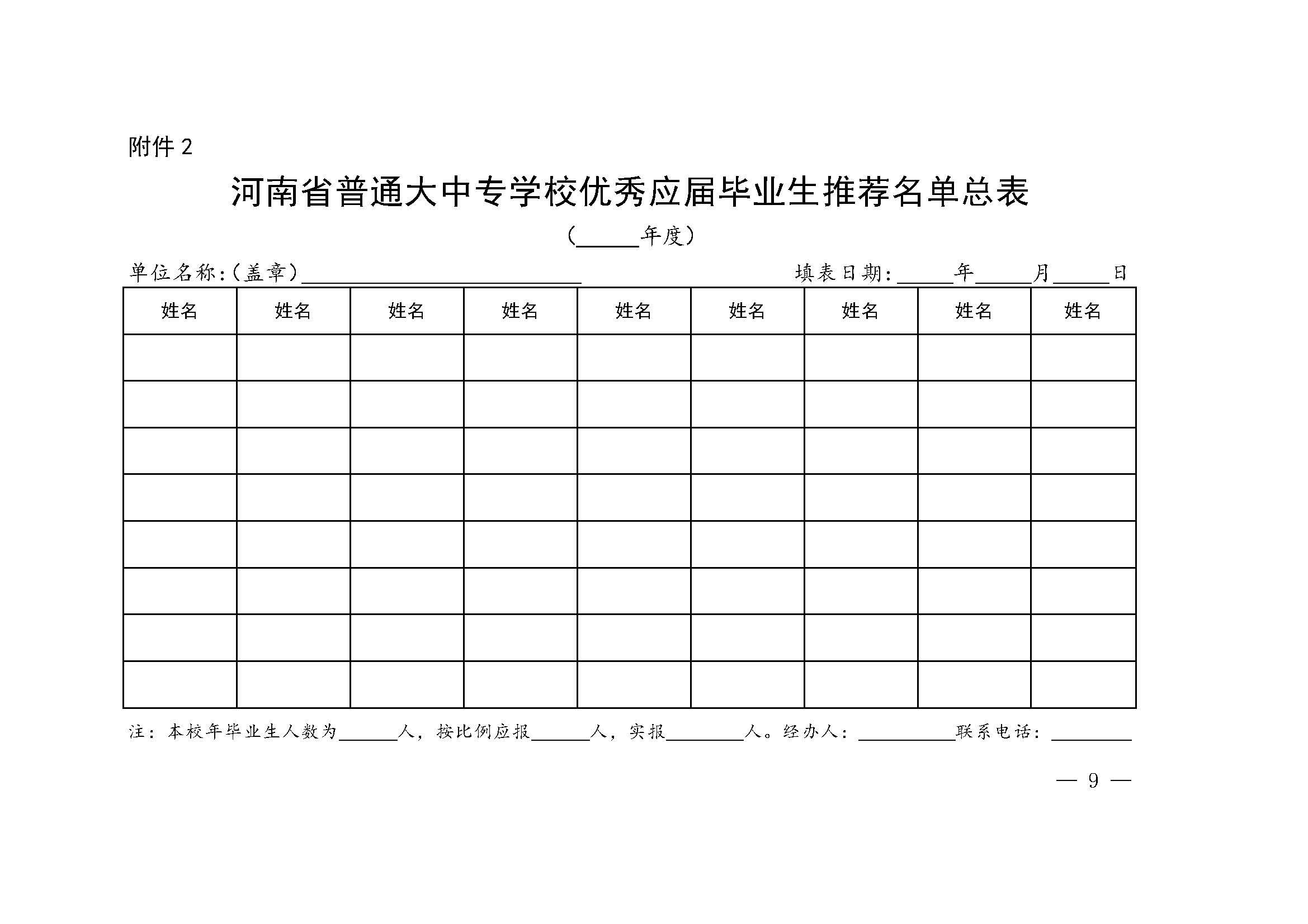 河南省教育厅办公室关于评选河南省普通大中专学校2021年优秀应届毕业生的通知_页面_09.jpg